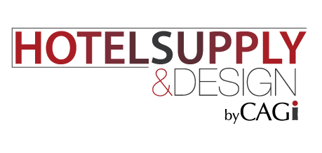 Hotel Supply & Design